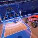 "Rocket League adds free Basketball flavoured ""Hoops"" mode"
