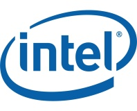 Three out as Intel shakes up its executive leadership
