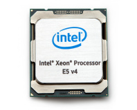 Intel announces 44-thread Xeon E5-2699 V4
