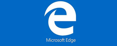 Microsoft disables Edge 'peripheral' Flash playback