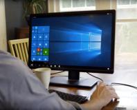 Microsoft locks Cortana to Edge and Bing