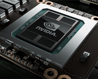 Nvidia announces its first Pascal GPU on the Tesla P100