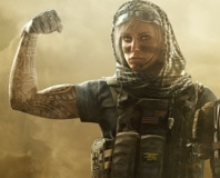Ubisoft outlines new Operators for Rainbow Six Siege