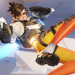 The Overwatch closed beta is coming to an end, open beta coming soon