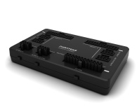 Phanteks unveils Power Combo dual-PSU accessory