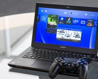 Playstation 4's System Update 3.5 allows you to play PS4 on your PC and Mac