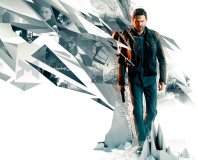 Remedy says no to Quantum Break multi-GPU support