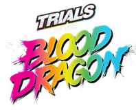 The next Trials game could be crossed with the OTT Far Cry: Blood Dragon