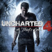Sony blames theft for broken Uncharted 4 street date
