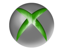 Microsoft's Xbox 360 to be discontinued after 10 year run