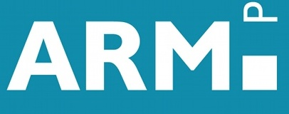 ARM announces Cortex-A73, Mali-G71