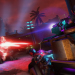 Rumour: Michael Beihn confirms Blood Dragon 2