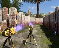 Croteam announce Talos Principle 2 on the down-low