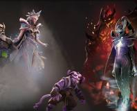 Dota 2's Battle Pass released