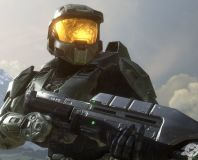 Halo 5's Forge mode is coming to Windows 10 as a free download