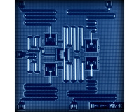 IBM launches five-qubit quantum processor