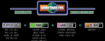 IGN acquires GameTrailers, pledges to archive content