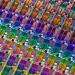 Intel cancels Broxton Atom, SoFIA modems