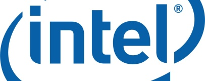 Intel acquires computer vision specialist Itseez
