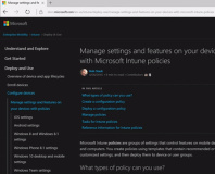 Microsoft launches new documentation initiative