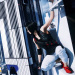Endemol confirms Mirror's Edge TV series plans
