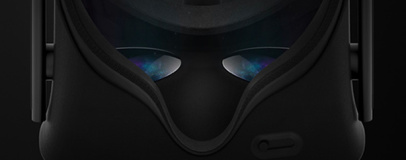 Facebook & Oculus VR's Mary Lou Jepsen steps down