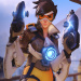 Overwatch Blizzard's biggest beta ever