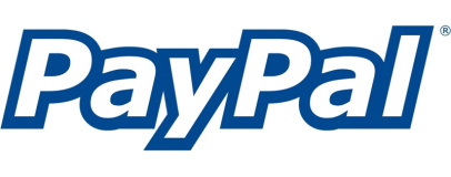 PayPal removes protection for crowdfunding pledges