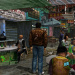 Sega hints at Shenmue HD remaster investigation