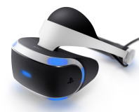 PlayStation 4 Neo made because PSVR 'was going to be terrible' on launch PS4s
