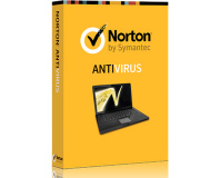 Symantec, Norton software hit by serious flaw