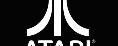 Atari gets back into hardware with IoT partnership