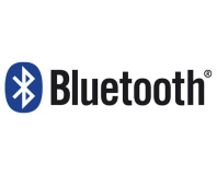 Bluetooth SIG announces IoT-focused Bluetooth 5