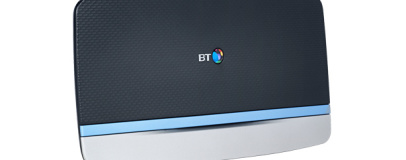 BT offers free Wi-Fi for World Wi-Fi Day