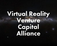 HTC Vive announces VR Venture Capital Alliance