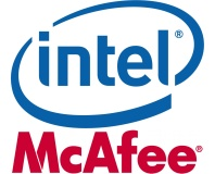 Intel rumoured to be looking for McAfee buyer