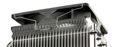 Scythe launches improved Kabuto 3 top-down cooler