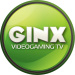 Sky, ITV partner with Ginx for 24-hour esports channel