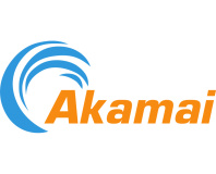Akamai's State of the Internet report puts the UK mid-table