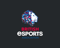 British eSports Association opens its doors