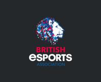 British eSports Association opens its doors