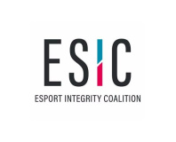 Intel and partners launch the eSports Integrity Coalition