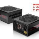 In Win launches Classic Series 80 Plus Platinum power supplies
