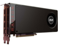 Some AMD Radeon RX 480 4GB models flashable to 8GB