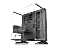 Thermaltake announces Core P3 open-frame chassis