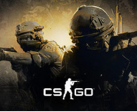 Valve to address CS:GO gambling site controversy