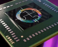 AMD reveals Zen CPU details