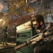 Nixxes warns of Deus Ex: Mankind Divided DX12 support delay