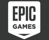 Epic Games warns of forum breaches