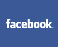 Facebook, Unity partner on 'all-new PC gaming platform'